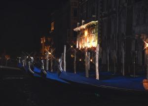 Gondolas 1024