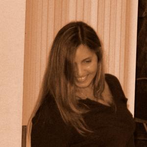 Heidi Sepia