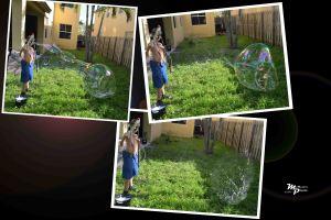 E 610_0312 Bubbles